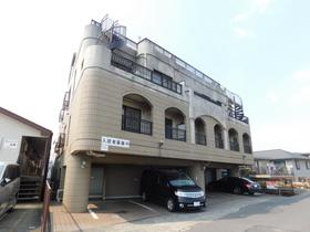 本厚木駅 徒歩7分の外観画像