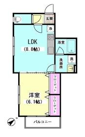 ASTLUX 101号室
