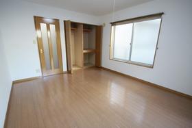 https://image.rentersnet.jp/3f55b093-7186-4c19-a41a-0dd9f1b8404b_property_picture_958_large.jpg_cap_居室