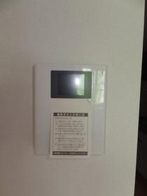 SUZU 206号室