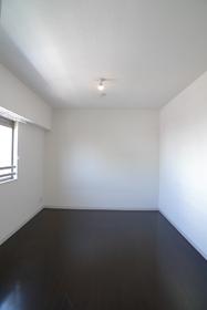 ラフィネ ブランシュ 401号室