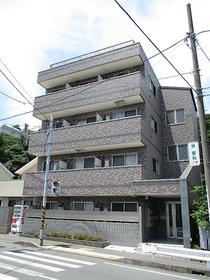 セカルム鎌倉