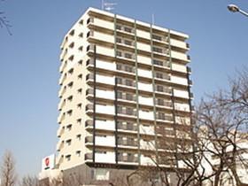 地下鉄赤塚駅 徒歩8分の外観画像