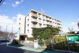 祖師ヶ谷大蔵駅 徒歩28分の外観画像