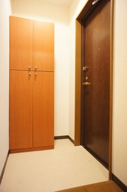 https://image.rentersnet.jp/3f7c323367f0f4edfa6e053930bd6cbd_property_picture_961_large.jpg_cap_他のお部屋の参考写真です