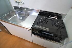 https://image.rentersnet.jp/3fb3b035-0355-4049-bb50-916b1e0ba1bf_property_picture_956_large.jpg_cap_キッチン