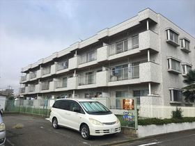 JUN上福岡の外観画像