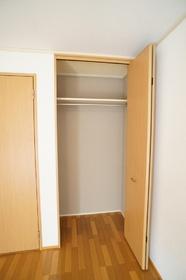 ハーツ大森 102号室