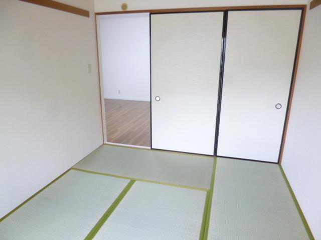 成増駅 徒歩12分その他