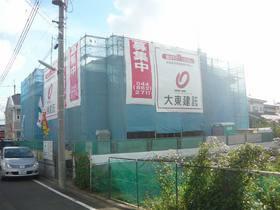 狛江駅 徒歩8分の外観画像