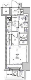 https://image.rentersnet.jp/3fd05eab-cd7f-4fcb-bdec-a4598de63017_property_picture_2987_large.jpg_cap_間取図