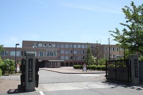 https://image.rentersnet.jp/3fe54288952df3e9545a8575f750bbf0_property_picture_955_large.jpg_cap_私立敬和学園大学
