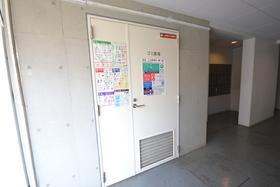 大岡山駅 徒歩7分その他