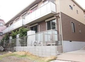 新高島平駅 徒歩29分の外観画像