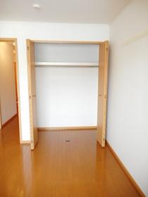 https://image.rentersnet.jp/4007091e-9410-44bf-9bda-aaa5d272c51f_property_picture_3520_large.jpg_cap_設備