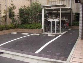 錦糸町駅 徒歩16分駐車場