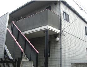鶴ヶ峰駅 徒歩10分の外観画像
