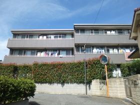上石神井駅 徒歩14分の外観画像