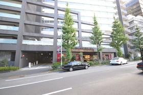 広尾駅 徒歩10分駐車場