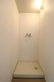 センチュリーハウス戸越 302号室