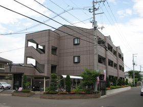 福田町駅 徒歩20分の外観画像