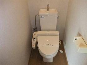 https://image.rentersnet.jp/405c7b9d-df74-4059-b574-0c30ba3b4e11_property_picture_959_large.jpg_cap_トイレ