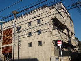 吉祥寺駅 徒歩14分の外観画像