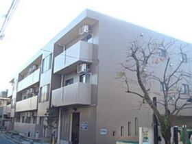 地下鉄赤塚駅 徒歩16分の外観画像