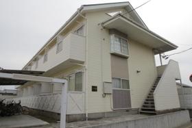 https://image.rentersnet.jp/40752480f5d7d5ecccf54b145037d474_property_picture_960_large.jpg_cap_外観
