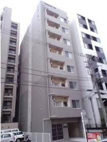 京急鶴見駅 徒歩4分の外観画像