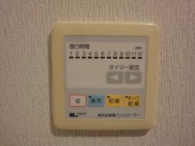 https://image.rentersnet.jp/408bc011-4448-45a0-a345-4a567a4e2731_property_picture_958_large.jpg_cap_設備