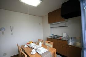 https://image.rentersnet.jp/4091fce5-751c-4b42-a1ed-3e2754779c63_property_picture_9494_large.jpg_cap_居室
