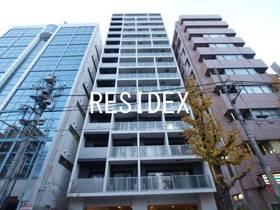 浅草橋駅 徒歩4分の外観画像