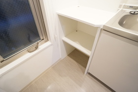 https://image.rentersnet.jp/40afdcab-323c-4303-89ce-f92fd0ea4112_property_picture_956_large.jpg_cap_設備
