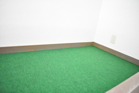 https://image.rentersnet.jp/40b0c5ba-e528-4b5e-9f29-d1709423f226_property_picture_953_large.jpg_cap_居室