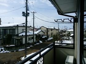 https://image.rentersnet.jp/40b228d2-70a1-4b8f-aaac-eeaa61c09d2d_property_picture_9494_large.jpg_cap_景色