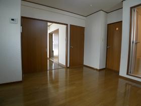 メゾン・エトワール 203号室