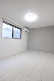 ドミール東矢口 102号室