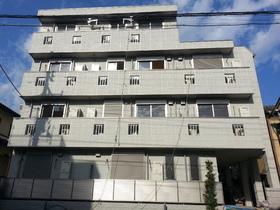 カーサ・デ・ラ・ルームの外観画像