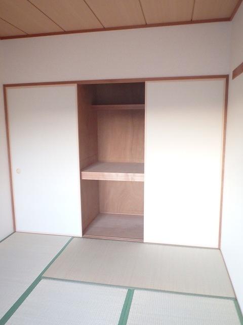 二俣川駅 徒歩8分設備