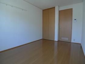 エスペランサ 203号室