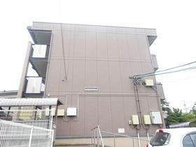 https://image.rentersnet.jp/41101d18-0c38-4c52-8555-ee5c8a367904_property_picture_1991_large.jpg_cap_外観