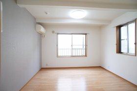 メゾンドール豊仙 203号室
