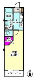 K−Port�U 304号室