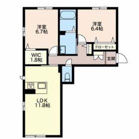 https://image.rentersnet.jp/412d7fb9-de2b-447d-8f1f-03004bb0d033_property_picture_959_large.jpg_cap_間取図