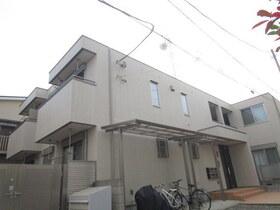 町田駅 徒歩9分1フロア3世帯隣のお部屋の生活音が伝わりにくい設計です