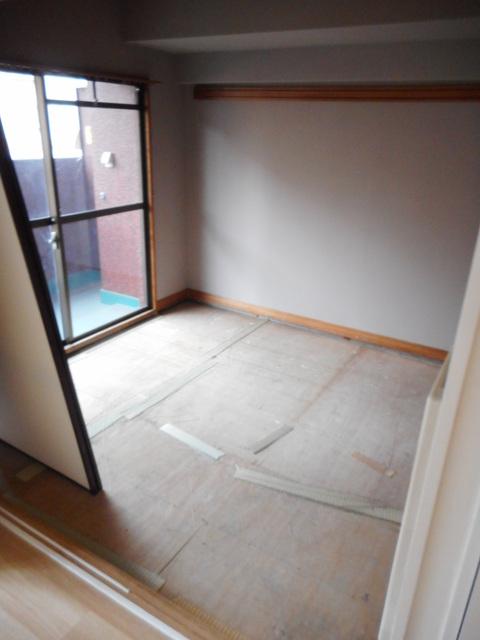 成増駅 徒歩2分居室