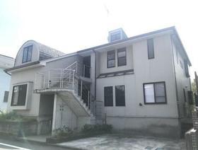 南町田グランベリーP駅 徒歩14分の外観画像
