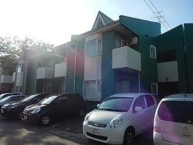https://image.rentersnet.jp/4148b2ef938adb351120827934b0a374_property_picture_958_large.jpg_cap_駐車場