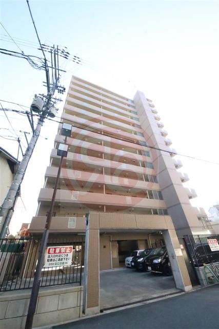 https://image.rentersnet.jp/415d7df3-c1e7-46b4-bfab-89982d0ed8f7_property_picture_9496_large.jpg